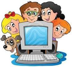 kompiuteris